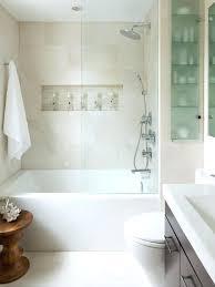 spa style bathroom ideas spa bathroom ideas create a spa bathroom in a small space by