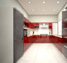 kitchens and interiors agile kitchens and interiors photos mapusa goa pictures images