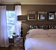 38 best bedroom ideas images on pinterest home bedrooms and