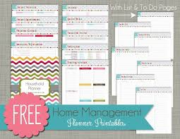 printable planner pages for 2015 129 best thepolkadotposie images on pinterest back to school