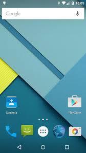 android lollipop review tech advisor