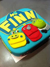 25 chuggington cake ideas thomas birthday