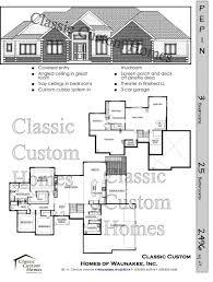 find floor plans apartments mudroom floor plans mud room sketch upfloor plan