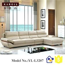 Living Room Ideas L Shaped Sofa Upmix Info Room L