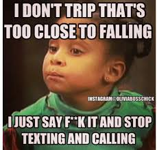 Not Texting Back Memes - post the gypseagirl