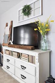 Bedroom Tv Unit Furniture Best 25 Tv Stand For Bedroom Ideas On Pinterest Rustic Wood Tv