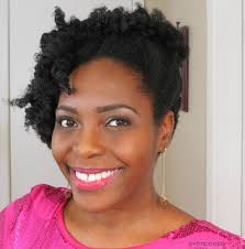 jamaican hairstyles black 41 best natural hair style ideas images on pinterest locs curls