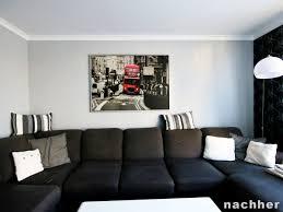 Esszimmer Couch Kay Hofmeister Malermeister Wohn Esszimmer
