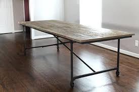 restoration hardware kitchen table restoration hardware table restoration hardware round dining table