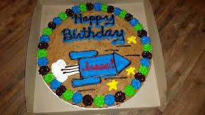 ozinga outlook happy birthday isaac