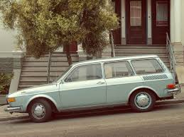 volkswagen type 4 volkswagen 412 1974 the 412 was the second