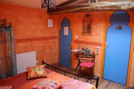 la chambre marocain la chambre marocaine au clos de la palmeraie