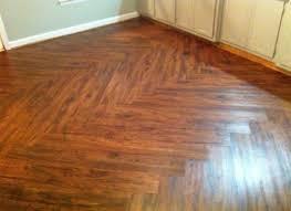 best mop for cleaning vinyl plank floors carpet vidalondon zeusko