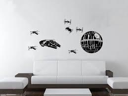 Star Wars Kids Room Decor by 63 Best Star Wars Room Decor Ideas Images On Pinterest Star Wars