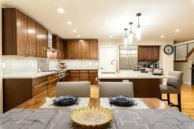 discount cabinets colorado springs incredible used kitchen cabinets colorado springs persimmon sapele
