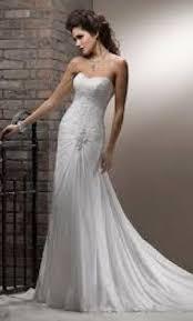 wedding dresses maggie sottero maggie sottero wedding dresses for sale preowned wedding dresses