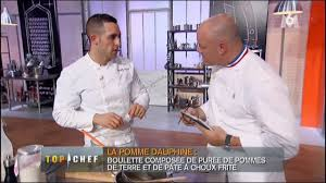emission cauchemar en cuisine philippe etchebest philippe etchebest chef de l émission cauchemar en cuisine sur m6