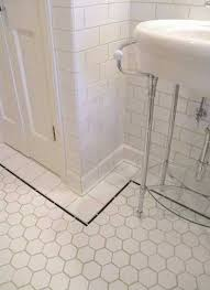 porcelain vs ceramic tile homeowner guide design build