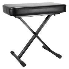 Keyboard Stand And Bench Skbd2 Rev Jpg