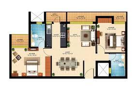 garage apartment plans 3 bedroom fresh bedrooms decor ideas