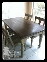 Painted Dining Room Furniture Ideas Grey Dining Table Foter