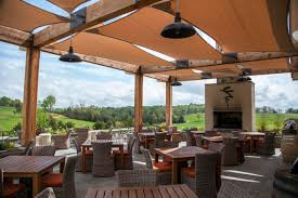 vineyard accommodations wineries where visitors can eat sip and