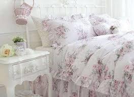 83 best shabby chic bedroom images on pinterest bedrooms shabby