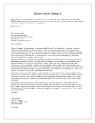 College Application Recommendation Letter Sample Best Photos Of Brief Cover Letter Sample Request Permission
