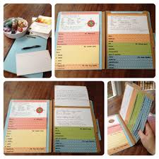 create a bible flip book tape 66 5x8 index cards one for each