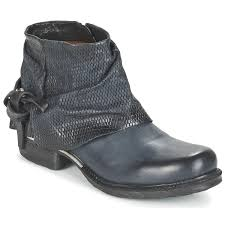 sale boots usa boots airstep bike gris airstep a s 98 ola ankle