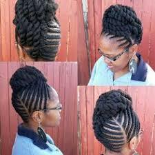 latest ghana weaving hairstyles 10 hair style pinterest