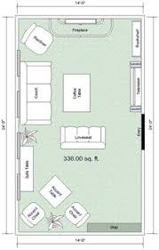 livingroom layouts how to plan a rectangular sitting room with exle floor plans