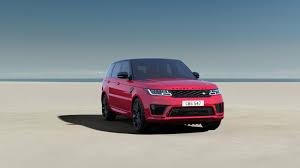 land rover evoque range rover sport best luxury suv landrover uae