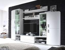 Wohnzimmer Ideen Buche Günstige Wohnwand Spektakuläre Auf Wohnzimmer Ideen Auch Günstige