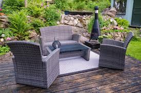 Patio Furniture In Nj by Customized Furniture Joe U0027s Landscaping Princeton Nj
