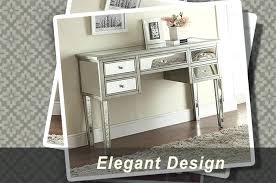 mirrored makeup vanity table white makeup vanity with lights and drawers table best mirror within