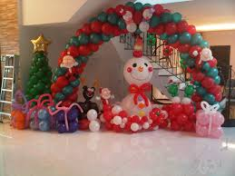 decor perfect housewarming decorations to show off your new home
