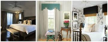 Contemporary Cornice Boards Cornices Topping Your Windows For Centuries Blindsgalore Blog