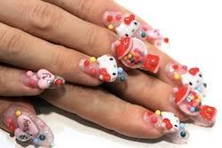 japanese 3d nail art supplies archives nail art supplies