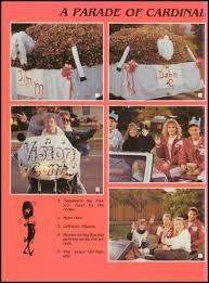 coon rapids high school yearbook explore 1989 coon rapids high school yearbook coon rapids mn