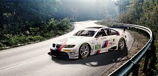 185 hd car backgrounds wallpapers images pictures design