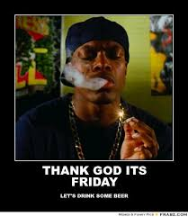 Friday The Movie Memes - thank god its friday memes 28 images thank god it s friday