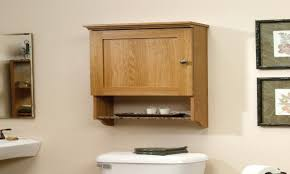 Bathroom Storage Sale Oak Bathroom Storage Furniture Bathrooms Cabinets Toilet Roll