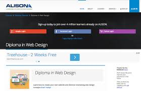 50 top drawer websites to learn web design and development