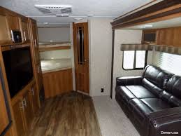 2018 prime time avenger ati 27dbs travel trailer 1594218 daves