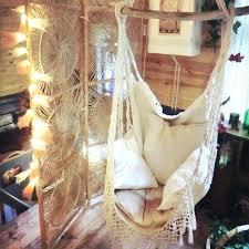 hammock chair for bedroom u2013 sharedmission me