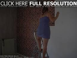 tapisserie bureau chambre deco tapisserie tapisserie bureau deco tapisserie couloir
