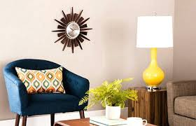 furniture 60s 60s modern furniture pop of color 60s modern sofa jincan me
