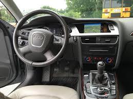 audi a4 2 0 t premium audi a4 2 0t quattro 6 speed premium plus trim rennlist