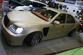 toyota crown modified toyota crown 4 madwhips